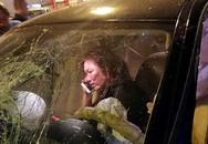 Thông tin mới nhất vụ xe BMW gây tai nạn kinh hoàng: Nữ tài xế bị bắt tạm giam