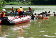 Phát hiện thi thể thanh niên 22 tuổi dưới sông sau khi cự cãi với người yêu