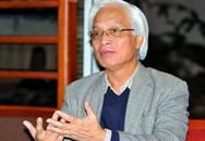 Ông Chu Hảo bị đề nghị kỷ luật vì 'tự diễn biến'