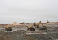 Đại biểu Quốc hội đoàn Hà Tĩnh đề nghị dừng dự án sắt Thạch Khê