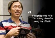 Vì sao Hoài Linh từ mặt Hoài Lâm?