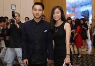 Hoài Lâm - sao trẻ vụt sáng và sự nghiệp dang dở ở tuổi 23