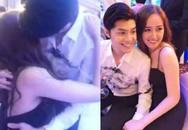 Sau nghi án hẹn hò, Noo Phước Thịnh và Mai Phương Thúy liên tục công khai 'thả thính' nhau trên mạng xã hội