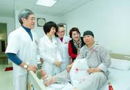 Bệnh viện ung bướu Hưng Việt - 6 năm một hành trình nối dài tin yêu