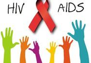 Bộ Y tế chỉ đạo tăng cường công tác phòng chống HIV/AIDS