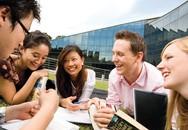 Cách nhận để có bằng tốt nghiệp Trung học Phổ thông Mỹ cho học sinh Việt