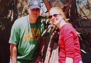 Cái chết bí ẩn của cô gái trẻ trong chuyến trăng mật và bản án giết người dành cho ông chồng gây tranh cãi suốt 10 năm