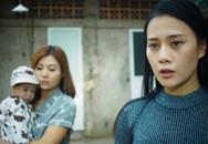 """Biên kịch Kim Ngân tiết lộ chuyện đời của các nguyên mẫu trong """"Quỳnh búp bê"""""""