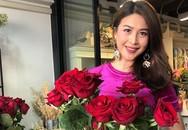 Sự nghiệp đáng ngưỡng mộ của Á hậu Thái Lan tử nạn trên chuyến bay với tỷ phú Vichai