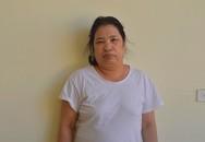 Chiêu lừa chạy án bất thành của nữ quái Quảng Ninh