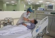 Hà Nội: Mâu thuẫn gia đình, một phụ nữ tự tử bằng thìa thuốc cực độc