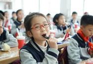 Cô bé Trung Quốc nổi tiếng với bài văn 'không cần vào Harvard'