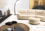 4 quy tắc về phong thủy cực quan trọng trong cách đặt và chọn ghế sofa
