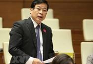 Cách chức Ủy viên Trung ương với cựu Bộ trưởng Bộ TT&TT Nguyễn Bắc Son, khai trừ Đảng cựu Chủ tịch Đà Nẵng