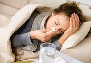 Vì sao mắc cúm thường cũng có thể nguy  kịch?