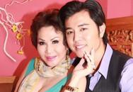 Chia tay người tình tỷ phú hơn 32 tuổi, Vũ Hoàng Việt giờ sống ra sao?