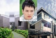 """Bị chê """"hết thời"""" nhưng Cao Thái Sơn luôn khiến công chúng ngỡ ngàng vì khối bất động sản """"khủng"""""""