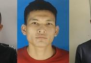 Quảng Ninh: Nợ tiền, bị giang hồ sát hại, phi tang xác