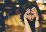 Chồng không chịu cắt đứt quan hệ thân thiết với chị đồng nghiệp