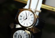 Nhân ngày 20/10, Đăng Quang Watch giảm giá đến 20% cho người phụ nữ yêu thương