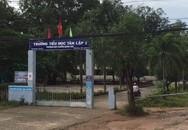 Phát hiện thi thể thiếu niên 14 tuổi treo cổ trong sân trường