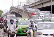 Hà Nội: Đề xuất thu phí phương tiện cá nhân vào nội đô dưới góc nhìn chuyên gia