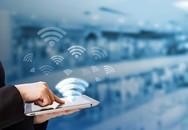 """Cách bảo vệ Wi-Fi nhà bạn không bị """"dùng chùa"""""""