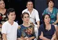 Lâm Khánh Chi muốn có con nhưng lại sợ mất chồng