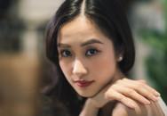 Jun Vũ: 'Từng nhận tin nhắn gạ gẫm, đòi báo giá tiền đi ăn tối'