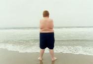 Cặp vợ chồng suýt vướng lao lý vì để con béo phì