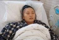Nhật ký của nữ tiến sĩ qua đời vì ung thư vú cảnh tỉnh 3 thói quen xấu nên bỏ ngay