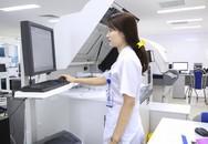 BVĐK tỉnh Phú Thọ đón nhận chứng chỉ ISO 15189:2012