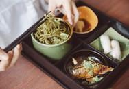 """Bỏ túi danh sách nhà hàng Set Lunch kiểu Nhật không thể bỏ qua cho một """"bữa trưa vui vẻ"""""""