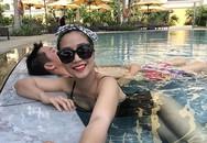 Nữ MC Ốc Thanh Vân, Trường Giang từng yêu đơn phương giàu có cỡ nào?