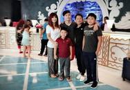 Mối quan hệ thật sự giữa Bằng Kiều và Trizzie Phương Trinh sau 5 năm ly hôn được tiết lộ