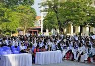 Quảng Ninh: Học sinh THPT hào hứng với buổi ngoại khóa về sức khỏe sinh sản và mất cân bằng giới tính khi sinh