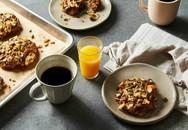 10 quan niệm sai lầm về bữa sáng