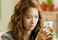 Vợ cao tay đối phó với 'em gái mưa' hay nhắn tin à ơi chồng khiến cô ả tức nghẹn mà không làm được gì
