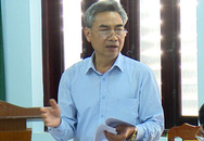 Phó chủ tịch huyện bị điều tra tham ô hàng chục tỷ