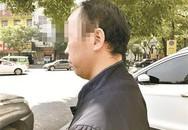 Đi khám vì tự nhiên thấy đau đầu, người đàn ông phát hiện trong hộp sọ mình có đinh dài gần 5cm mà chẳng hiểu tại sao