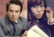 Sốc với thông tin 'ông bố quốc dân' Jo Jae Hyun bị tố cáo từng tấn công tình dục một cô gái 17 tuổi
