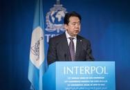 Chủ tịch Interpol bị Trung Quốc bắt quan trọng như thế nào?