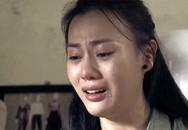 """Quỳnh búp bê tập 16 tối nay: Không còn """"làm gái"""" nhưng quá khứ luôn ám ảnh Lan và Quỳnh"""