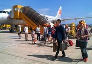 Vé máy bay dịp Tết tăng mạnh: Hết cơ hội bay rẻ về quê