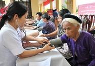 """Những """"lỗ hổng lớn"""" trong chăm sóc người cao tuổi"""