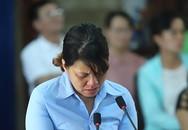 Bảo mẫu hành hạ nhiều trẻ ở Đà Nẵng lĩnh 2 năm tù