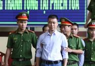 Những pháp nhân nào liên quan đến hành vi tổ chức đánh bạc ở phiên tòa xử cựu tướng Phan Văn Vĩnh?
