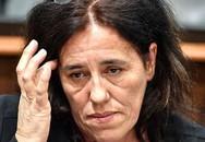 Người mẹ đối mặt 20 năm tù vì giấu con trong cốp xe