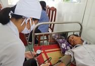 Đổi mới làm hài lòng người bệnh là đích đến của ngành Y