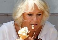 Bạn cùng phòng nhận xét bà Camilla 'luộm thuộm, nhếch nhác'